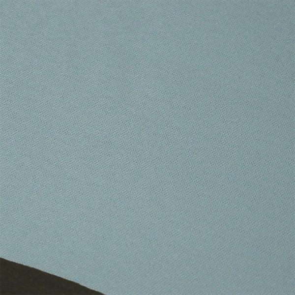 当店オリジナル!和な色オーダーカーテン 40色 1級遮光 和色カーテン 瓶覗
