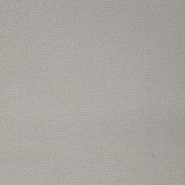 当店オリジナル!和な色オーダーカーテン 40色 1級遮光 和色カーテン 生成色