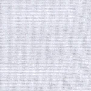 高UVカット 遮像レースカーテン L.レーナ