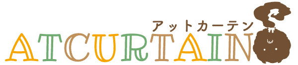 logo_new_2-1